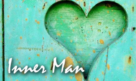 Inner Man 1-5