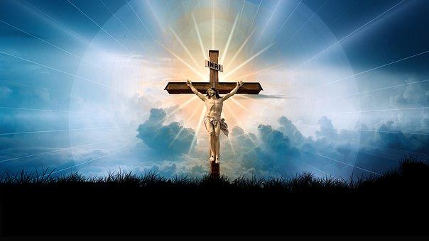 المسيحية الحقيقية حياة فائقة للطبيعة، محتاج للنعمة كل يوم