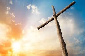 تطهير النفس: السلوك بالروح والإيمان