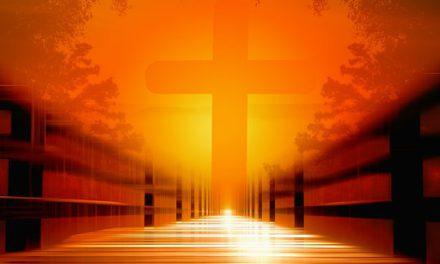 السلوك في المحبة والنور والتدقيق