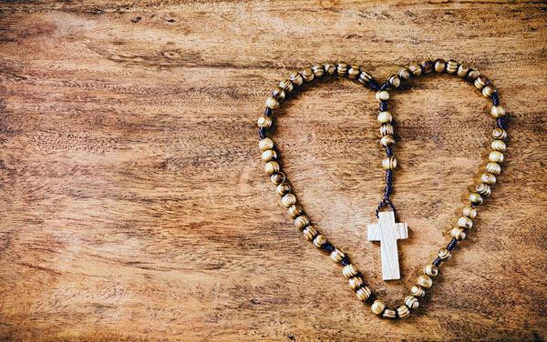 الممارسات الروحية