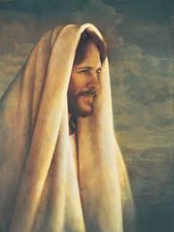 مسيح البرية في مواجهة نهب شعب الله، الصوم الكبير