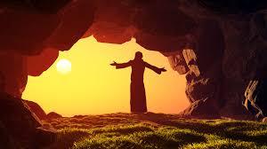 غنى القيامة