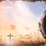 부활절 메세지 2014