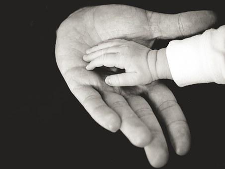 التكريس خورس تسبيح سماوي واسترداد براءة الطفولة