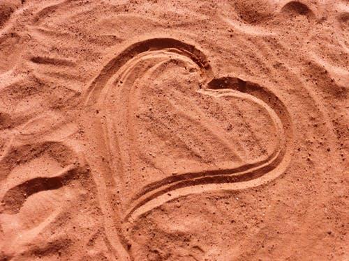 الإستناد على الحبيب- الصوم الكبير موسم حب وموسم ملىء