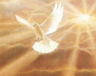 الروح القدس والأزمنة الأخيرة، مسئولية المكرسين، العنصرة وصوم الرسل