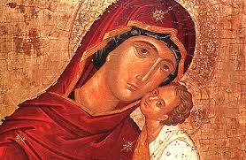 روح العالم والشهادة للمسيح-أواخر الأيام