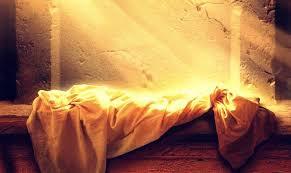 نور قيامة المسيح – ثان يوم القيامة
