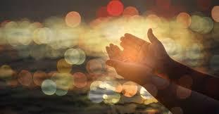 خدمة النفس وخدمة الروح