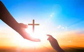 نور الايمان