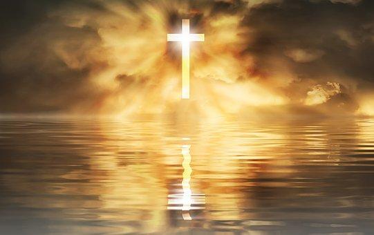 السلام للخشبة غير المائتة-عيد الصليب