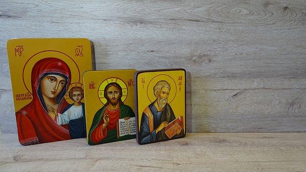 مسؤلية الالهام الروحي لجيلنا، عيد النيروز