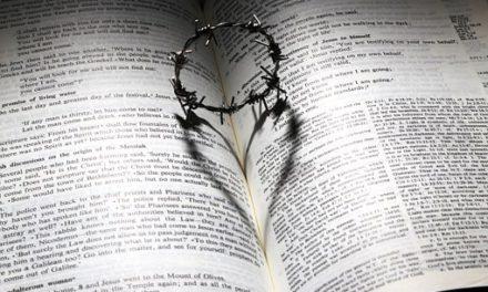 جـ2 رسالة العبرانيين