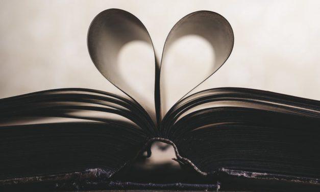 قلب العذراء