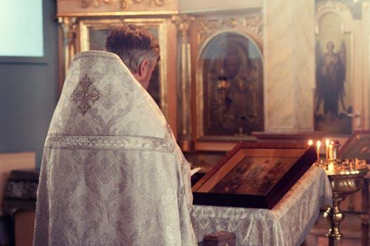 تعاليم الكنيسة الأولى