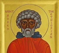 العطش الروحي المتجدد دواء لجيلنا، أنبا موسى القوي
