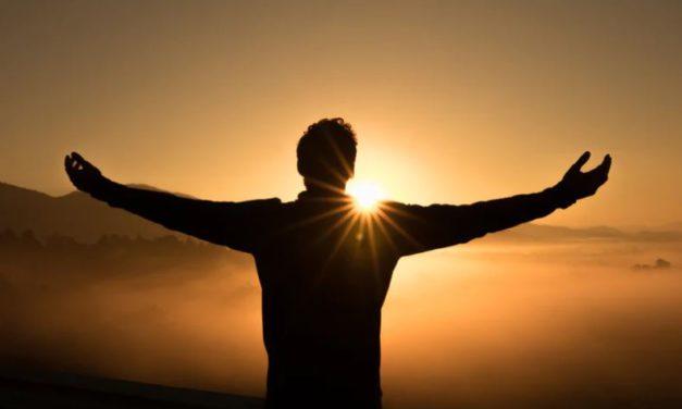 Essential Foundations of Spiritual Life